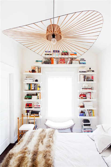 single girls guide  decorating bedrooms small