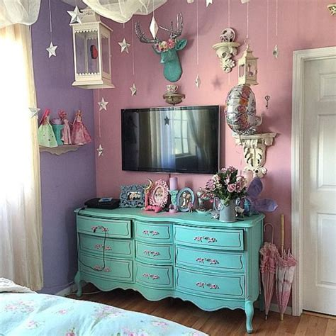 1000 ideas about pastel goth style on pinterest pastel