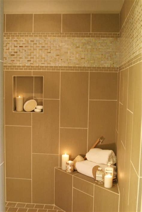 innovative interceramic tile mode austin transitional