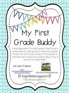 First Grade Fanatics  Back To School Sale And Our New