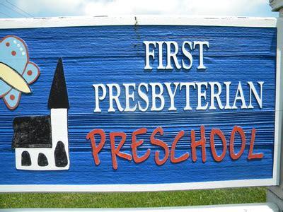 bel air presbyterian preschool presbyterian preschool of bel air about 385