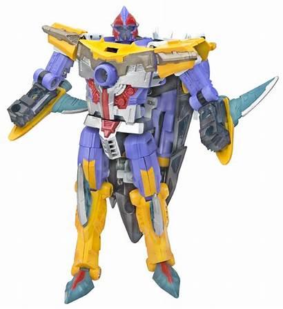 Sharkticon Toys Energon Toy Decepticons Transformers Tfw2005