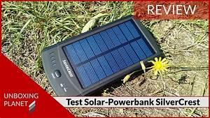 Powerbank Mit Starthilfefunktion : test solar powerbank silvercrest sls2200c2 powerbank mit ~ Jslefanu.com Haus und Dekorationen