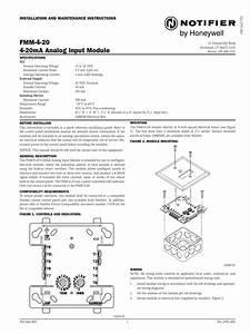 2000 Mercury Mystique Fuse Box Diagram  Mercury  Auto Wiring Diagram