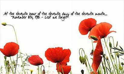 Remembrance Poppies Flanders Forget Google Lest Anzac