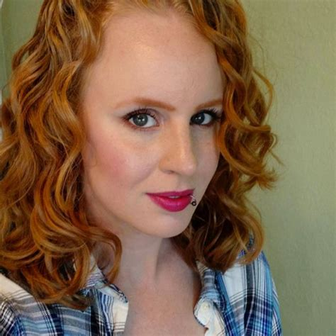 how to style thin curly hair 3 things that make all the difference when you 2451
