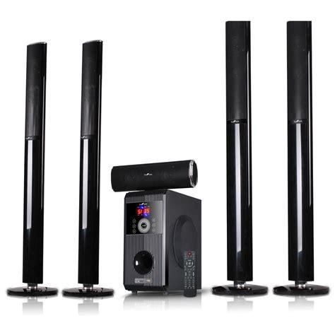 Best 25 Bluetooth Surround Sound Speakers Ideas On