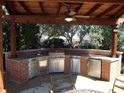 gorgeous outdoor covered patio designs detached cover