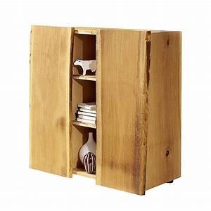 Kommode Massiv Eiche : kommode woodkid v eiche massiv ge lt ~ Watch28wear.com Haus und Dekorationen