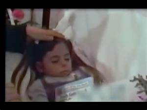 Dead Foster Child at Her Funeral (Horrifying CPS Story ...