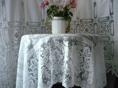 linge ancien antiquit 233 s mercerie ancienne au souffle d antan linge de maison linge de table