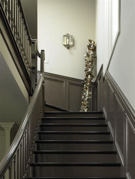 Painted Wainscoting by Best 25 Painted Wainscoting Ideas Only On