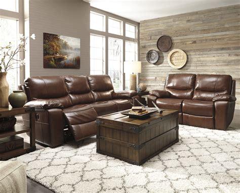 sofa mart san antonio liberty lagana furniture in meriden ct the quot penache