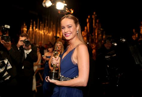 brie larson pop singer ff the stunning self fulfilling prophecy of brie larson
