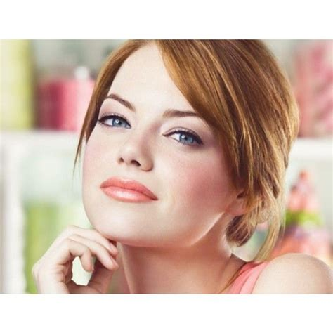 46 Best Makeup For Gingers Images On Pinterest