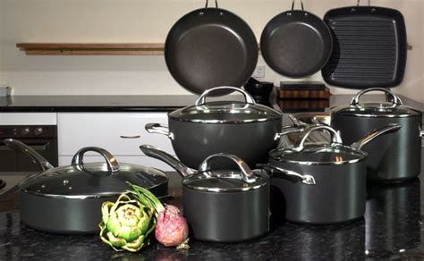 best place to buy kitchen knives buy home kitchenware australia cookware brands