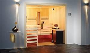Sauna Auf Maß : ma anfertigung ihrer sauna auf den cm genau ~ Sanjose-hotels-ca.com Haus und Dekorationen