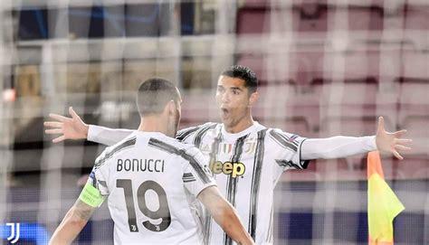 Inter de Milão x Juventus: onde assistir e possíveis ...