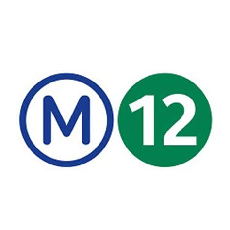 rechercher des bureaux à proximité d 39 un métro rer tram à