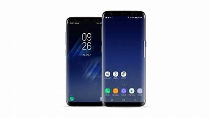 Xfinity Mobile Samsung Apps Comcast S8 Galaxy