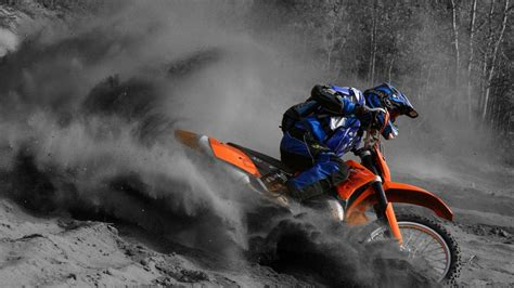motocross bikes wallpapers dirt bike backgrounds wallpaper cave