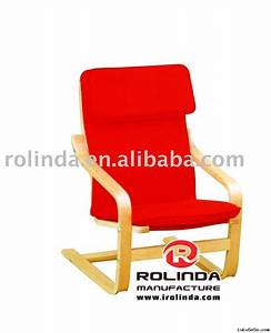 Fold Lazy Boy Recliner Chair For Sale