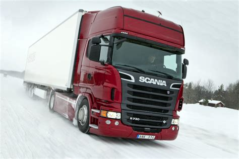 scania trucks scania trucks r730 reviews scania trucks r730 car reviews