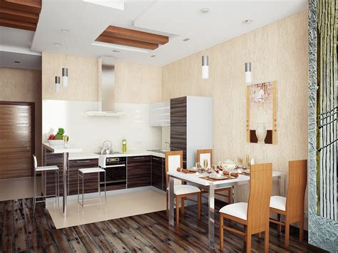 Dining Kitchen Design Ideas by Kitchen Dining Designs Inspiration And Ideas