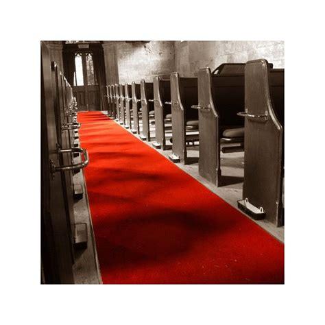 tapis de mariage pour salle ou eglise drag 233 es anahita