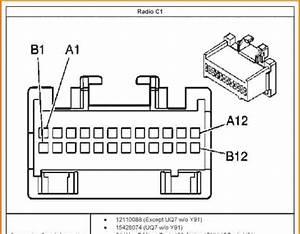 Wiring Diagram Pdf  2002 Toyota Tundra Trailer Wiring
