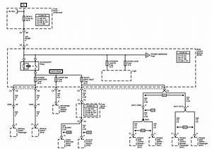 Diagram  Chevy Malibu Door Lock Diagram Full Version Hd
