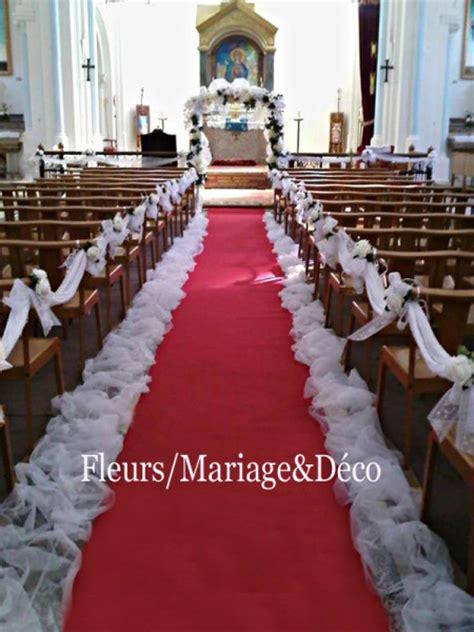 decoration d eglise pour mariage mariage ardeche fleurs d 233 co