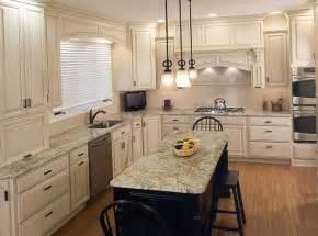 white kitchen furniture white traditional kitchen cabinets decoist