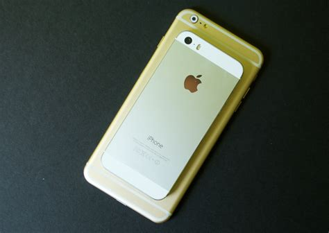 how much are iphone 6 iphone 6 release what not to expect