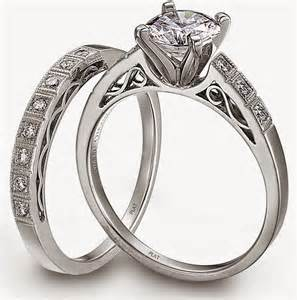 verragio engagement ring rings for