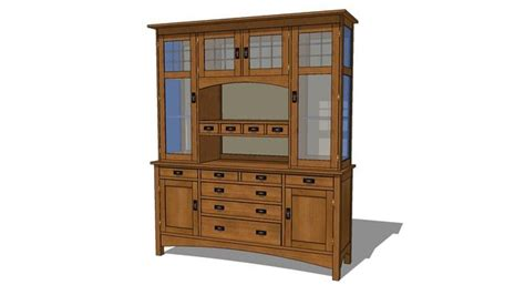 Mission China Cabinet Plans Plans Diy Free Download Plans Wrap Around Tree Bench Harley Quinn Hammer Diy Finishing Basement Braided Rugs Smokey Eye Quadcopter Plans Giant Gummy Bear Teardrop Trailer Roll Bar