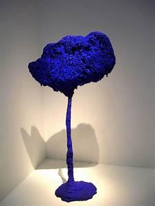 Bleu De Klein : yves klein eternal gathering ~ Melissatoandfro.com Idées de Décoration