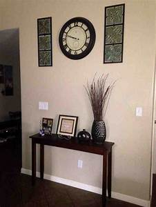 Narrow Entryway Table - Decor IdeasDecor Ideas