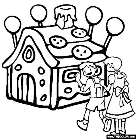 coloring pages starting   letter  page