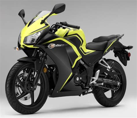 cbr sports bike price 28 best images about 2016 honda cbr300r review sport