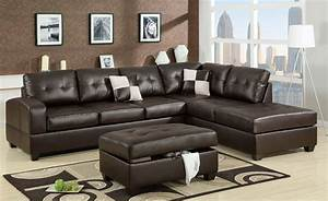 Best quality sectional sofas best quality sectional sofa for Quality sectional sofa reviews