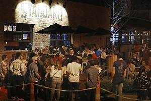 Across Ohio  Health Boards Receive Complaints About Patios