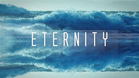 eternity  bible baptist church