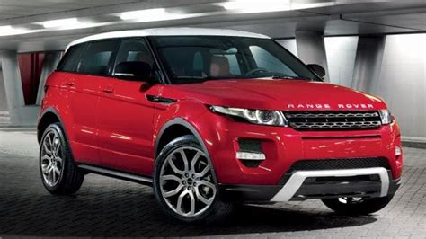 Luxury Car Tax Higher On Toyota Cars Than Audi, Bmw