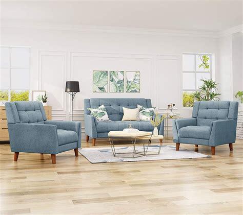 living room furniture sets popsugar home australia