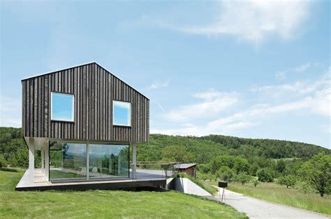 Preise Für Wohnhäuser by H 228 User Des Jahres 2013 Entschieden Schweizer Finesse