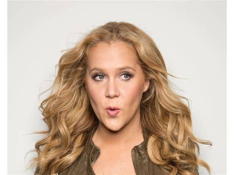 amy schumer presents house of blues presents amy schumer event culturemap