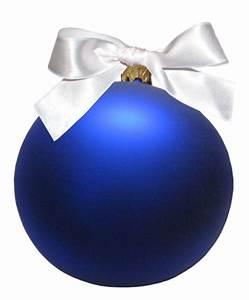 Boule De Noel Bleu : tubes noel en bleu page 17 ~ Teatrodelosmanantiales.com Idées de Décoration