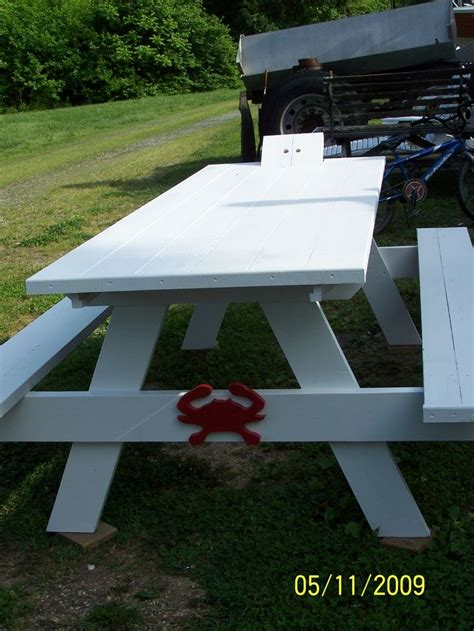 picnic tables products i picnic