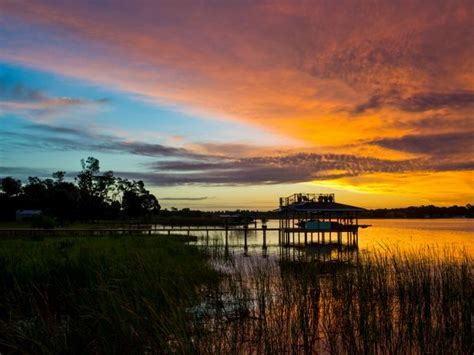breathtaking sunrises  blog cabin  diy network